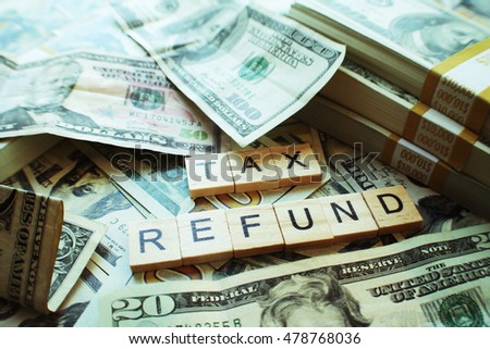 Taxes Stock Photo High Quality