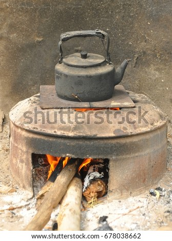 Kettle Stock Images Royalty Free Images Amp Vectors