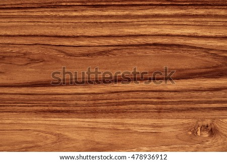 Teak Wood texture for design and decoration