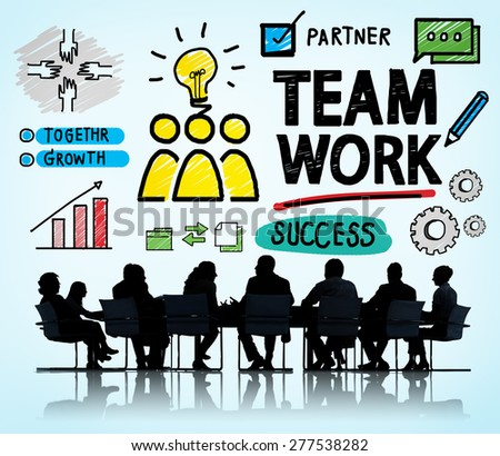 group and team collaboration glenda Shi is a leading corporate reseller of software, hardware, and related services, providing government agencies, educational institutions and fortune 1000-fortune 500.