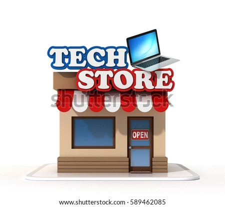 tech shops Save up to 88% off rental and digital books free store pick up at fullerton & irvine campus huge selection of titan gear.