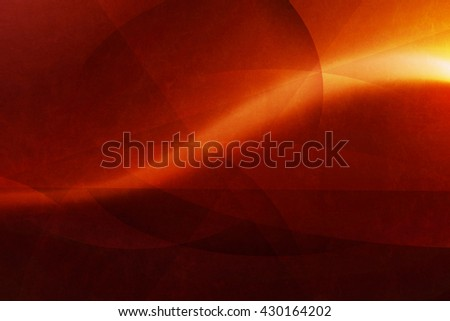 technology abstract background with grunge texture          - stock photo