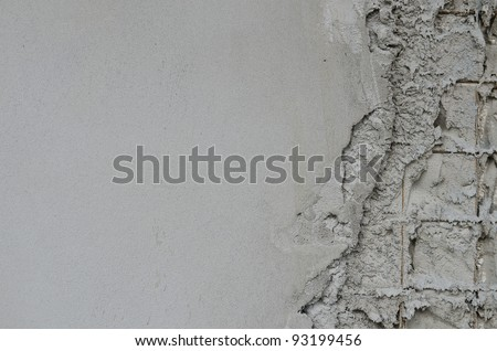 Reinforced concrete stock images royalty free images for Styrofoam concrete walls