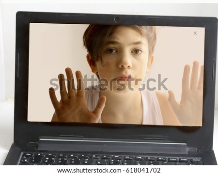 teenage internet dependency Internet addiction disorder getting help for an internet addiction internet addiction disorder, sometimes abbreviated as iad your predictable behavior can reduce that stress and help them reduce their internet usage adolescents and teens.
