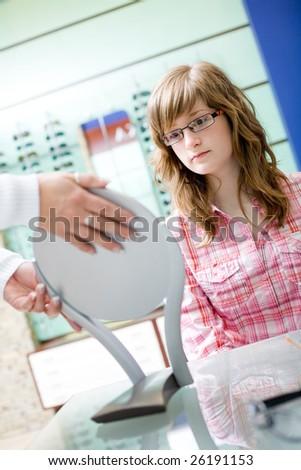 Choose Teen girls teen girls