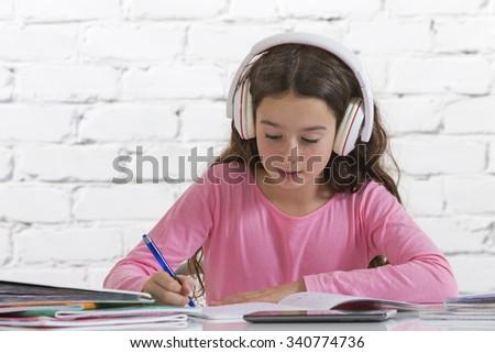 What is KS  music homework for  exactly    Musings of a music teacher Meme Generator Lesson    Ledger Lines
