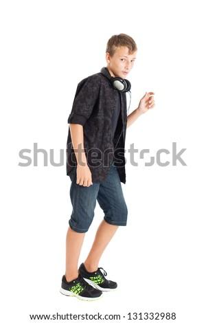 wearing-shorts-teen-boy-hot-horny-marathi-girls