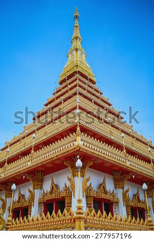 temple,place,tourist attraction,holy place,