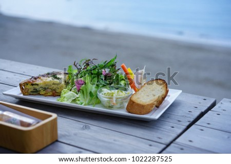 https://thumb9.shutterstock.com/display_pic_with_logo/167494286/1022287525/stock-photo-terrace-seat-by-the-seat-1022287525.jpg