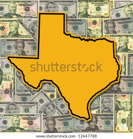Texas With a Dollar Sign. 9 likes. Music. Sign up for Facebook today to discover local businesses near you.