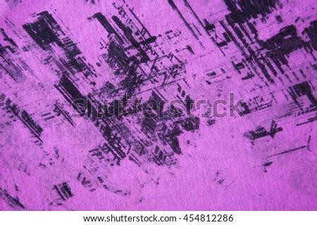 Textile background - stock photo