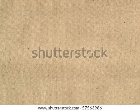 Textile fabric texture useful as a background - stock photo