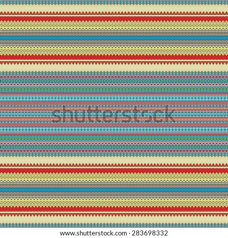 Textile pattern background