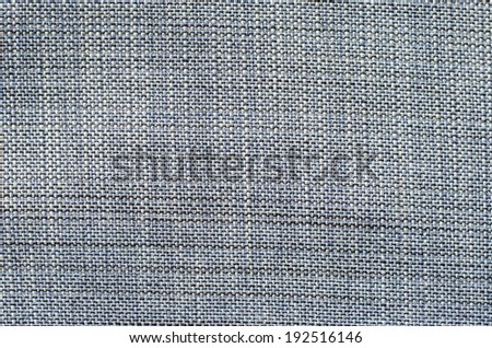 Textile texture background,fabric texture - stock photo