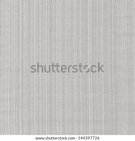 Textile texture background pattern