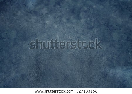 Blue Bathroom Tile Texture tile background stock images, royalty-free images & vectors