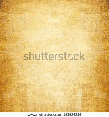 Texture and background - stock photo