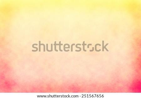 Texture background - stock photo