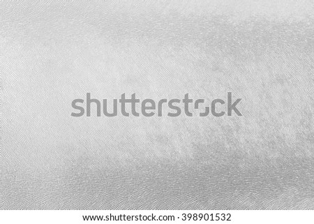 texture background in light sepia toned art paper or wallpaper texture for background in light sepia tone, grey and white - stock photo