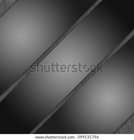 Texture, Background Unusual modern material design wallpaper. abstract Illustration