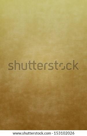 Texture beige - stock photo