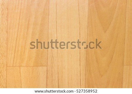 Texture brown color wood linoleum