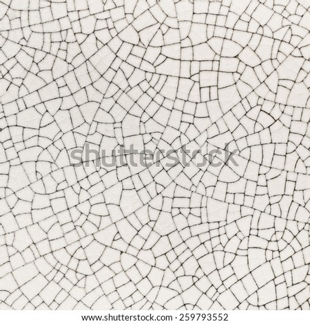Bright smooth white marble texture background for decorative wall - Texture Crack Tile Stock Photo 258851342 Shutterstock