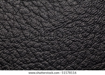 Texture finishing material. Fake Plastic Leather Background - stock photo