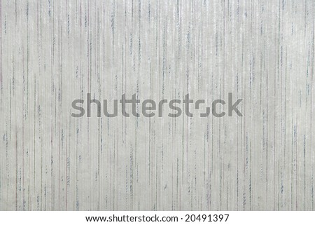 texture from a brushed silver metal background