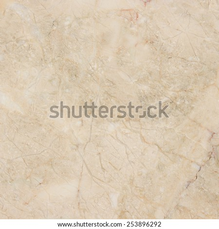 Texture of a marble with natural pattern. Natural marble. - stock photo