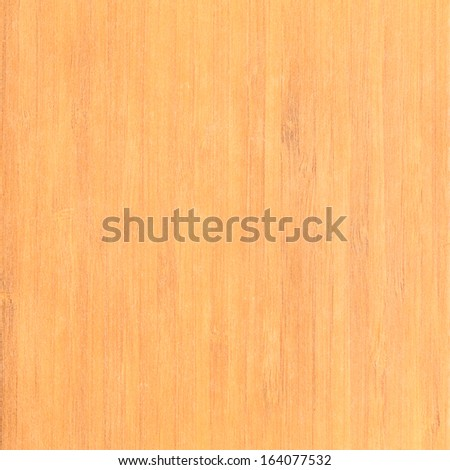 texture of bamboo, wooden background - stock photo