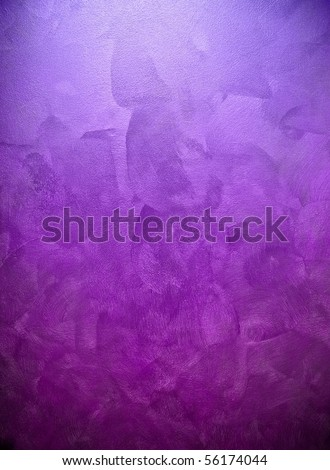 texture of brushed background - stock photo
