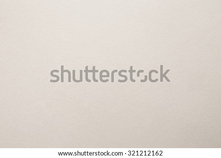 Texture of cardboard - stock photo