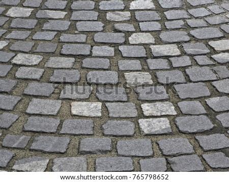 Cobblestone texture stock images royalty free images for Cobblestone shutters