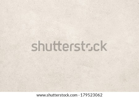 Texture of concrete floor background - stock photo