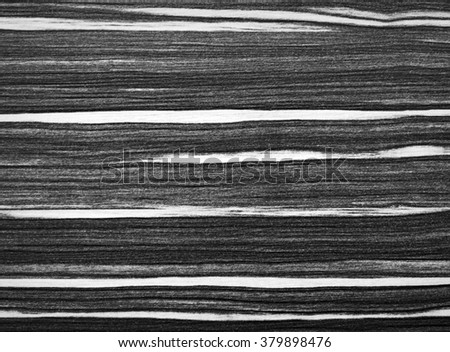 Texture of dark wood. High detailed of the image - stock photo