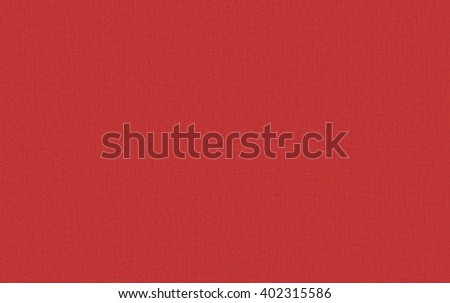 Texture of fabric jean background