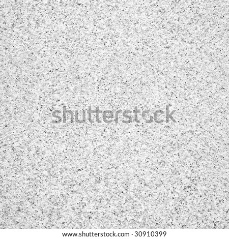 texture of gray marble background - stock photo