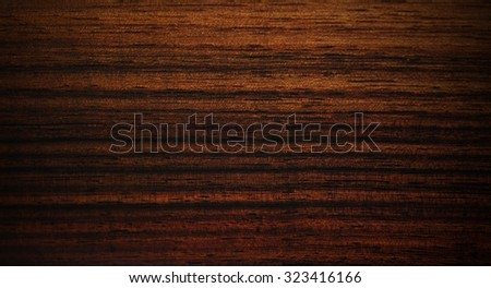 Texture of Indian Rosewood Background
