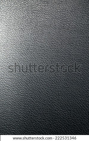 car upholstery stock images royalty free images vectors shutterstock. Black Bedroom Furniture Sets. Home Design Ideas
