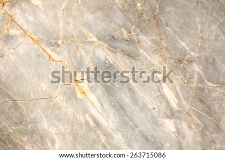 texture of marble stone as background - stock photo