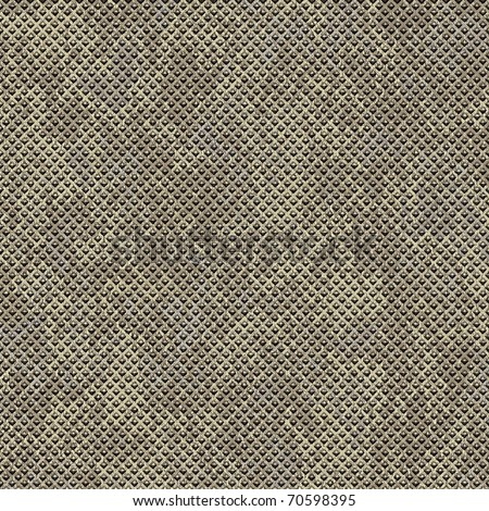 Texture of metal  Seamless Textures. Corrugated Metal Texture Stock Images  Royalty Free Images