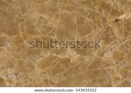 Texture of natural stone pattern background
