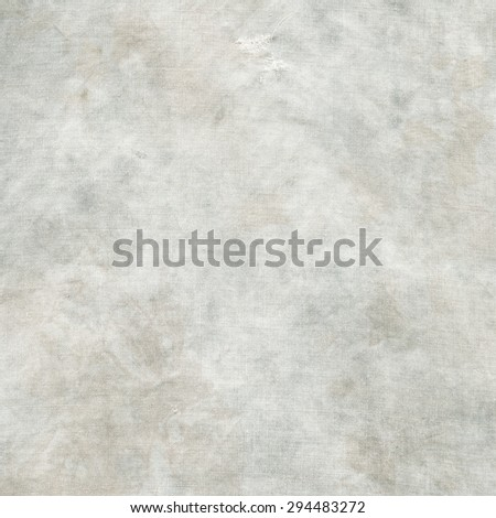 Texture of old fabric - stock photo