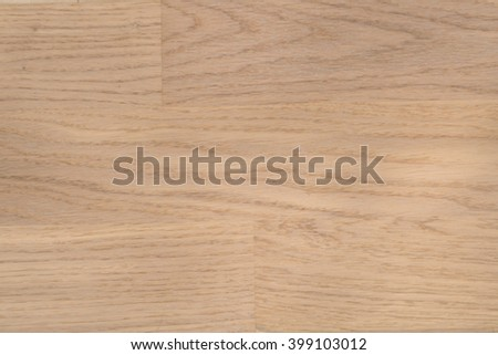 Texture of parquet laminate for home and interiors