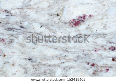 texture of stone as background  - stock photo