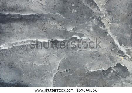 Texture of stone wall - stock photo