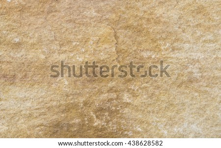 Texture of stone white and brown with copy space.Stone background. - stock photo
