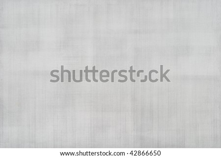 Texture of textiles. Texture is a small scar, very similar to the canvas to paint colors. Tone texture aligned, moire removed. Ready to use - stock photo