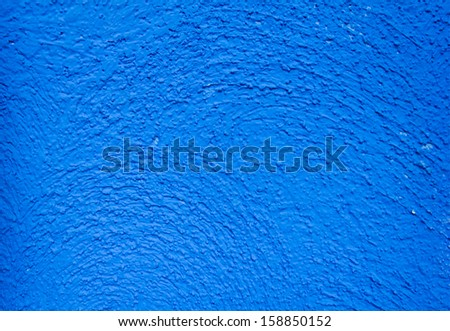 texture of the color wall for background - stock photo